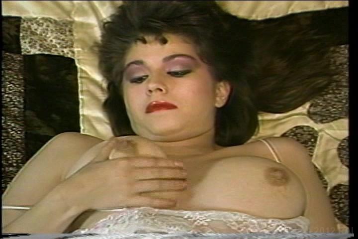 Lactating Lesbian Video 84