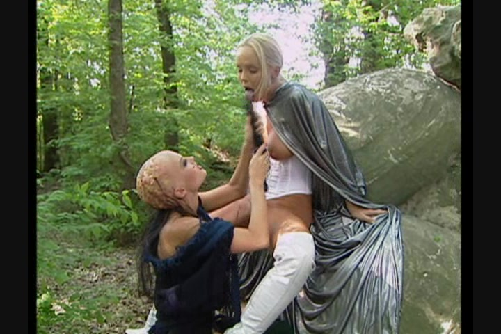 Lady Of The Rings Porn 115