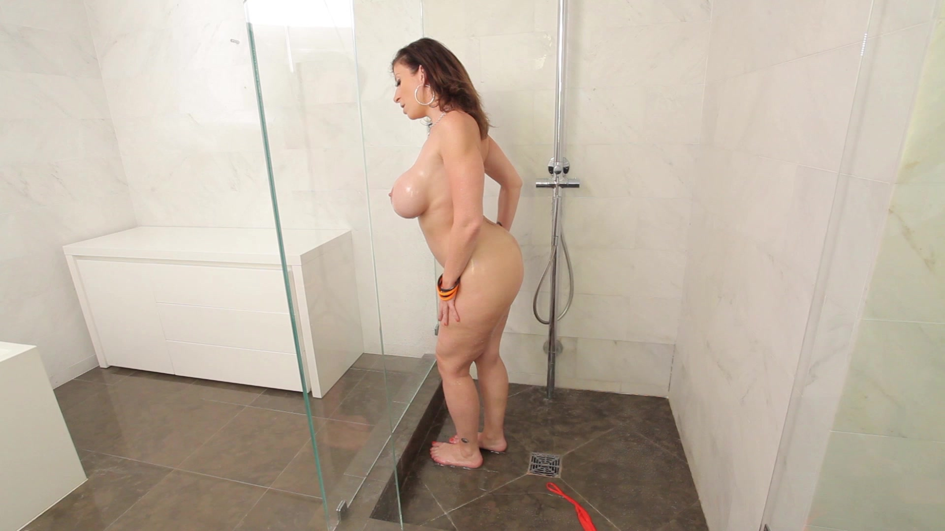 Sara Jay Adult 42