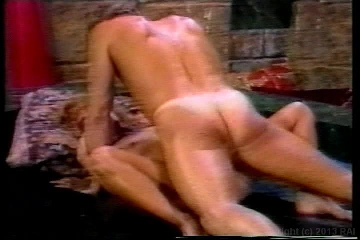 Rather valuable barbara dare porn movies right!