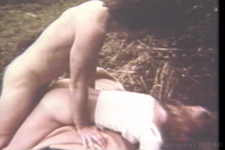 ozark sex scenes