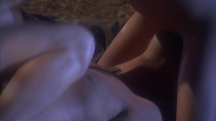 Amateur ffm threesome galleries