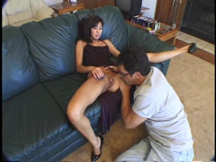 mutual masturbation free thumb movie