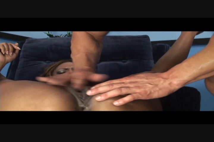 Mature sex tubes videos free amateur