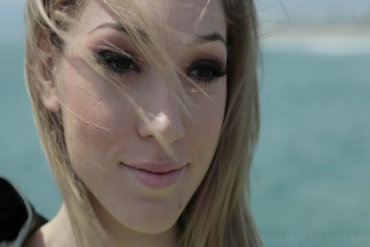 Scene with Manuel Ferrara and Lily LaBeau - image 9 out of 20