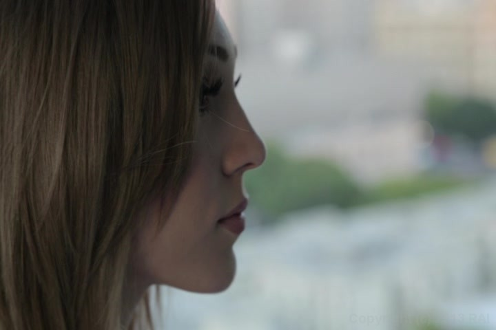 Scene with Manuel Ferrara and Lily LaBeau - image 15 out of 20