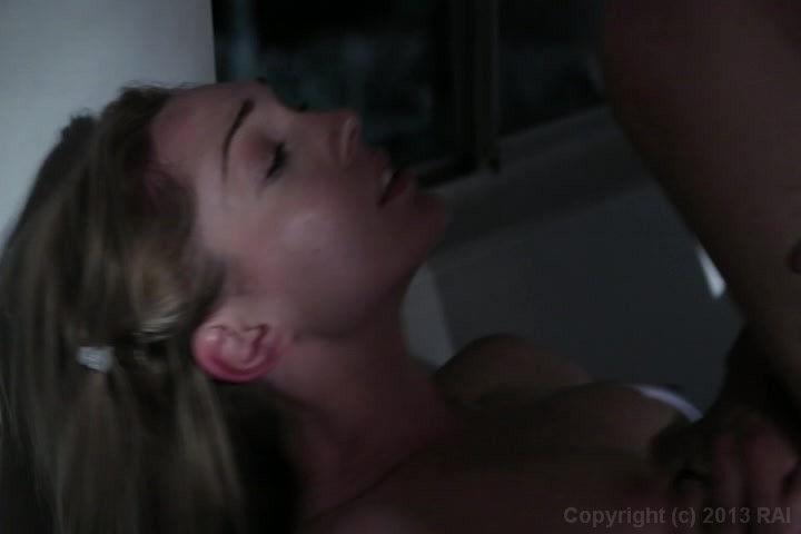 Scene with Lily LaBeau and Lily Carter - image 14 out of 20