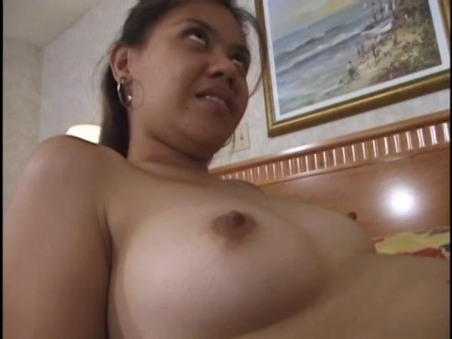 Sample video jap erotica