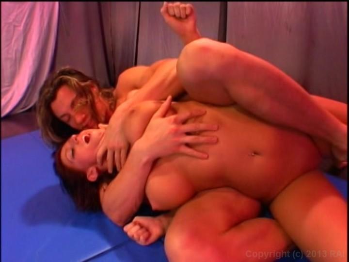 Free Sex Fights 58