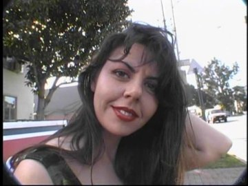 Where Is Pornstar Skylar Paige