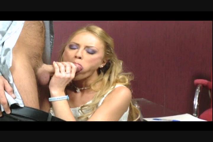 Free Sexxx Video 60