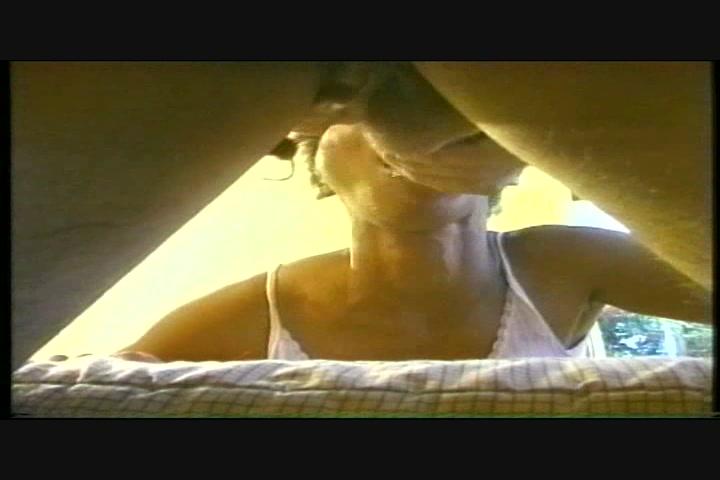 Viet Porn Movies 69