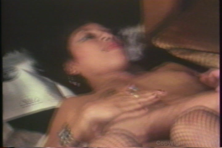 Free Hong Kong Porn Video 4