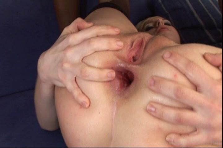 reverse gangbang porn oulu