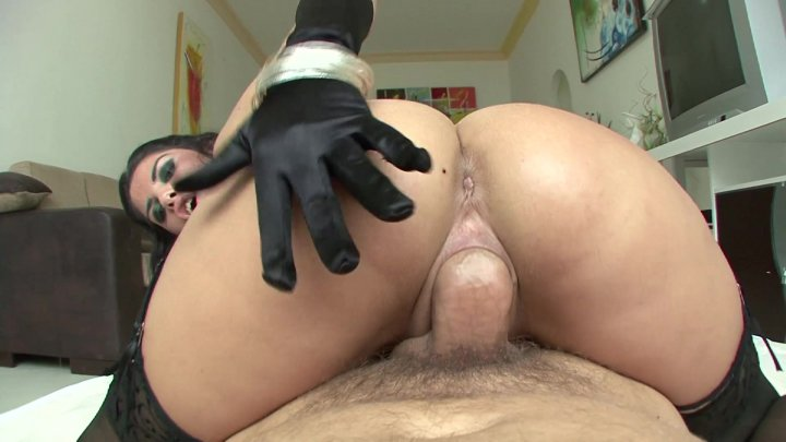 Free Porno Video Streams 62