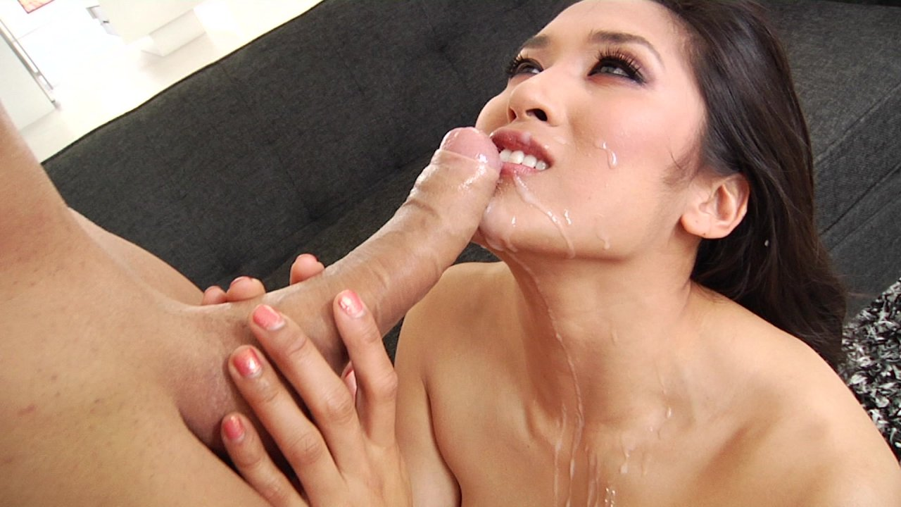 Scene with Mia Li - image 19 out of 20