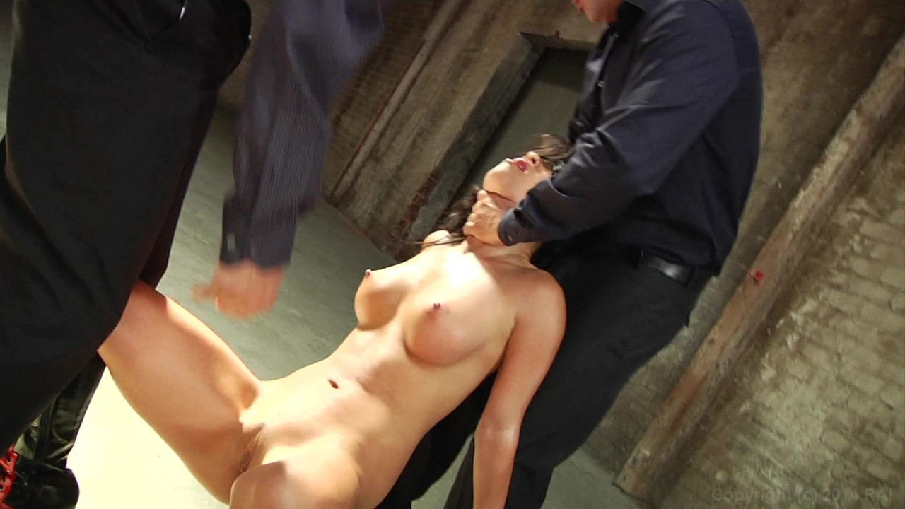 Scene with Mick Blue and Asa Akira - image 5 out of 20