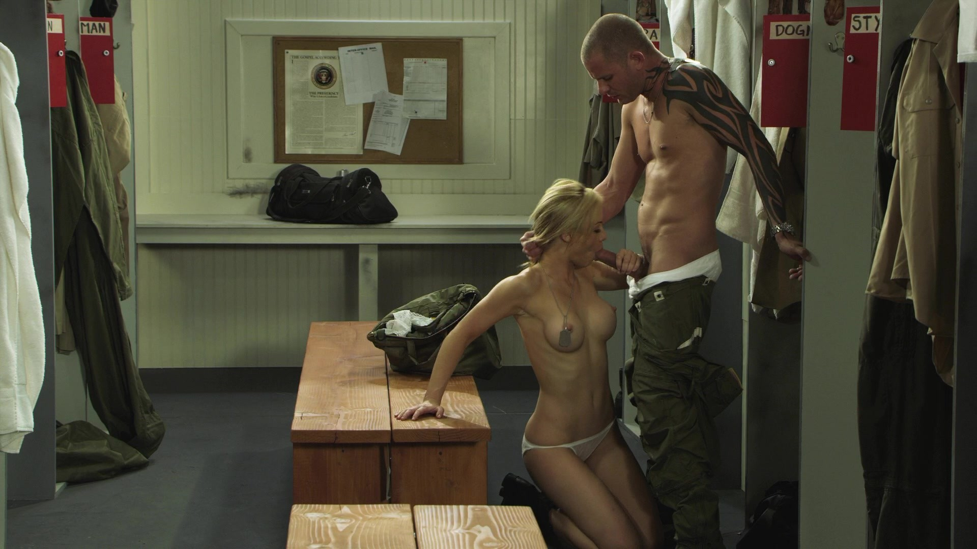 top porn dvd