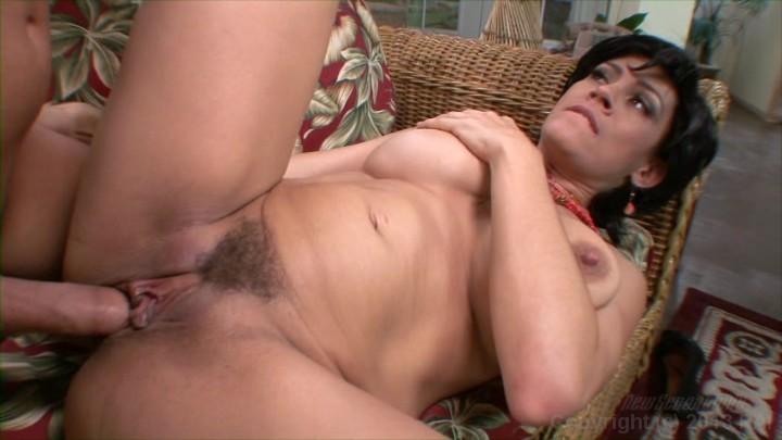 Emma watson lookalike nude