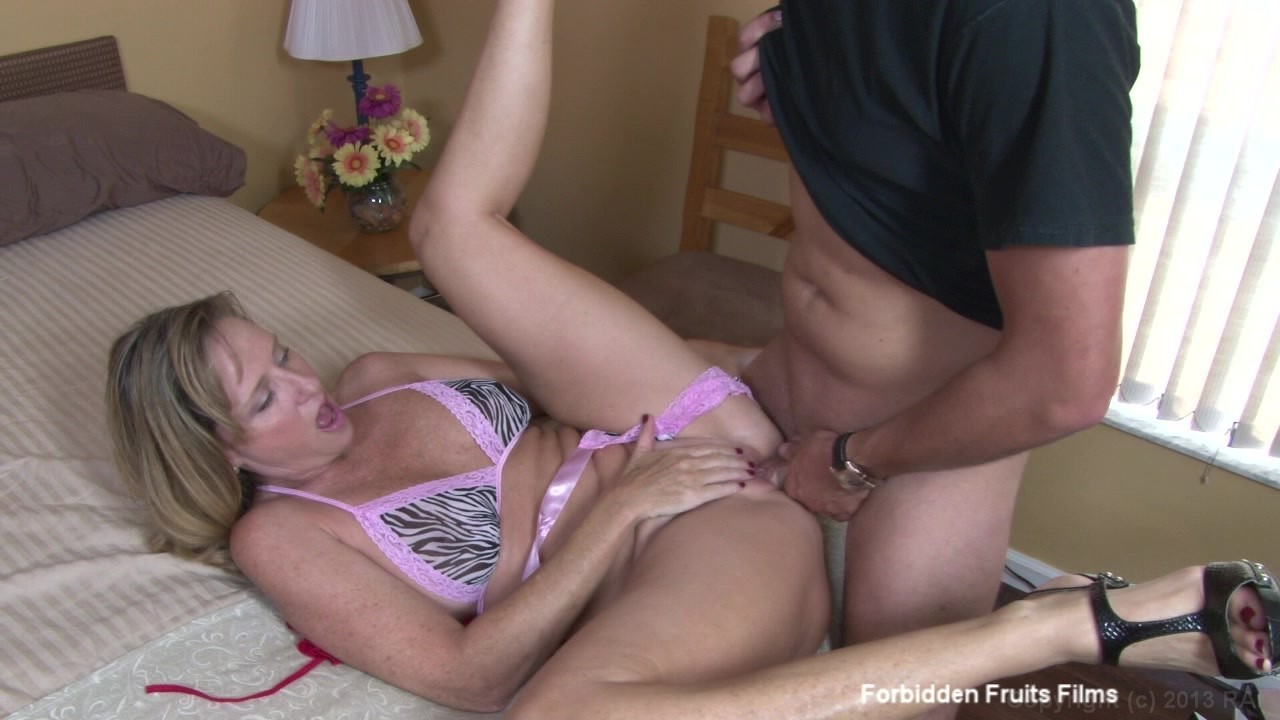 Jodi west getting fucked upload the