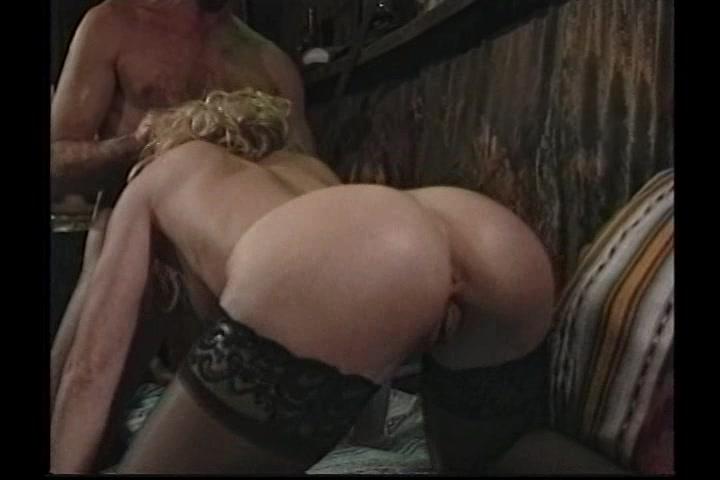 porn star missy