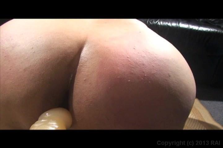 a dildo Stuffing