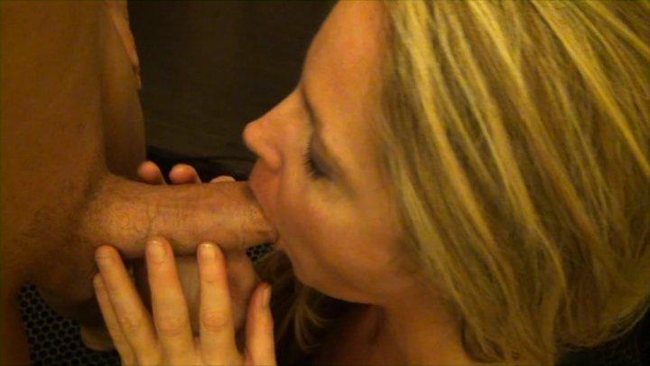 women get anal sex