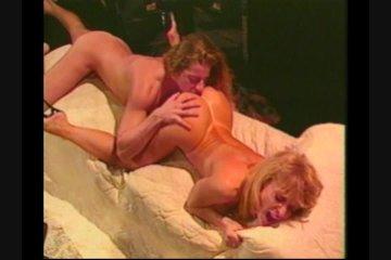 Pornhub face sitting