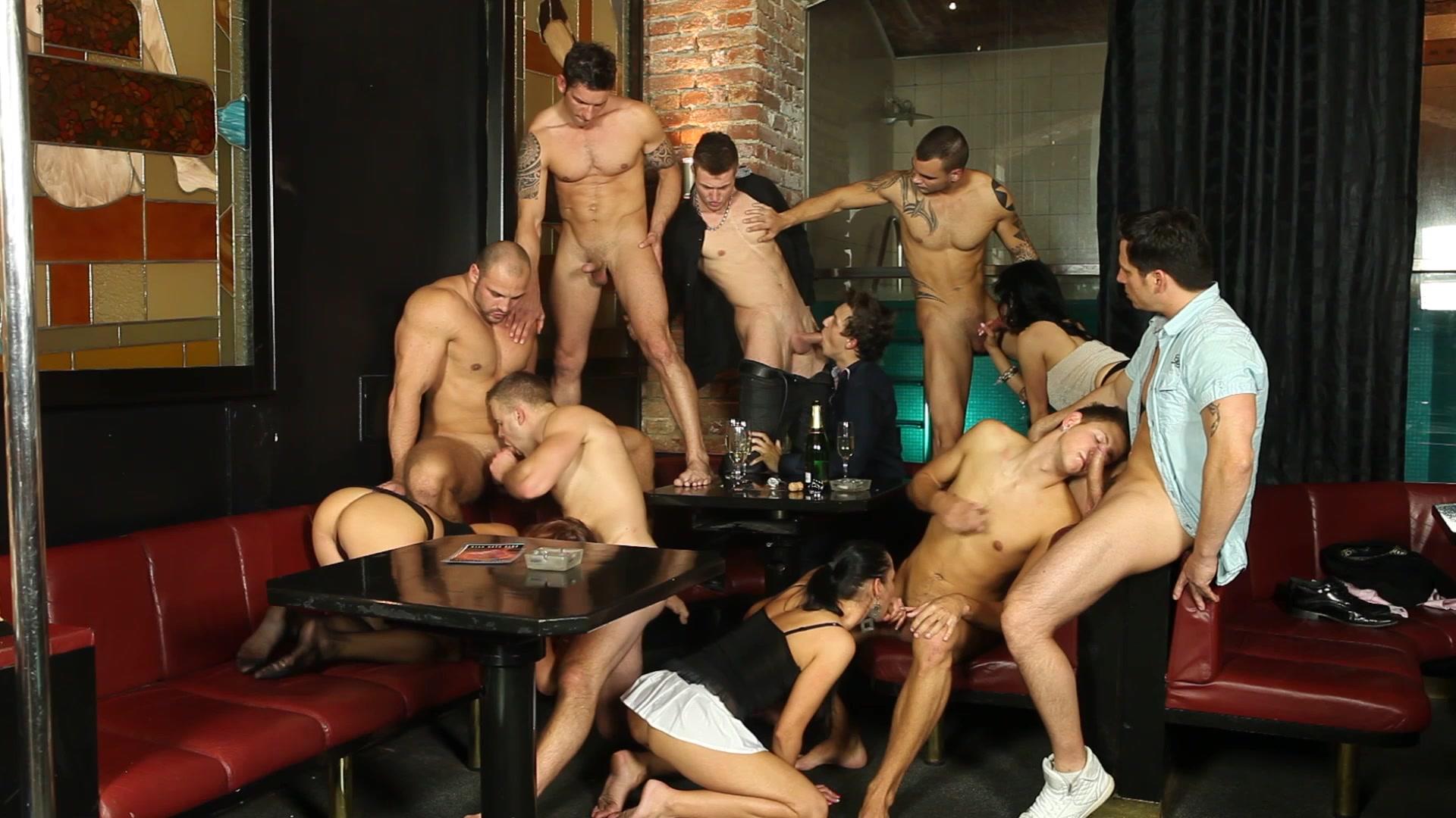 rencontre bi gay vacation rentals a Saint Martin