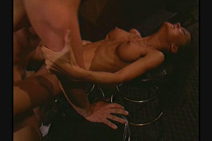 Kobe Tai Redtube Free Vintage Porn
