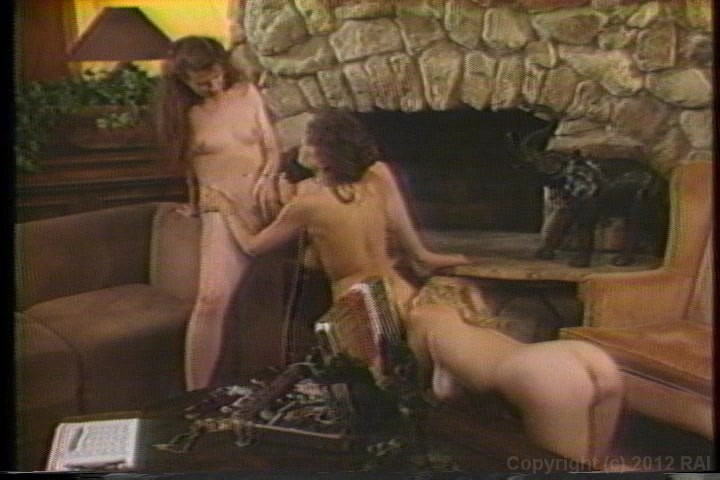For golden age of porn christy canyon apologise, but