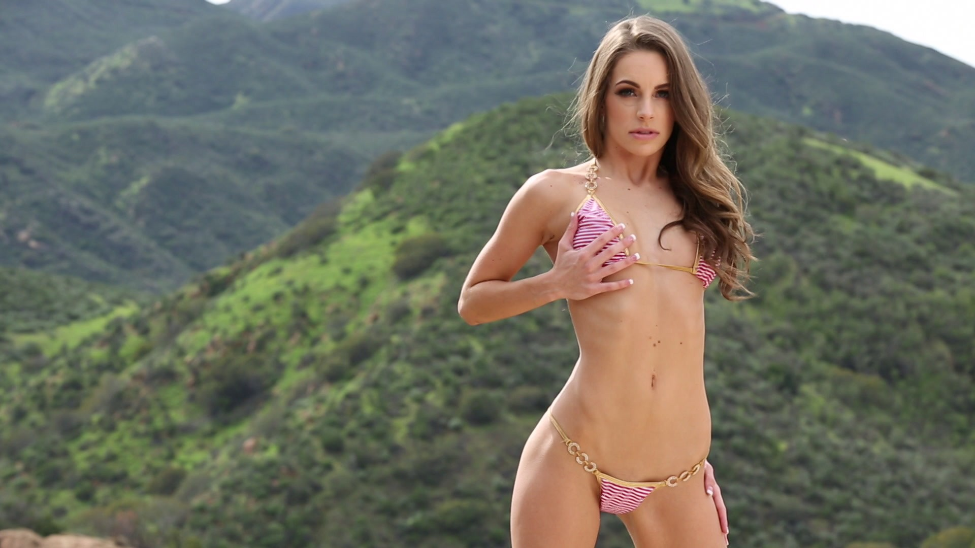 Scene with Kimmy Granger - image 7 out of 20