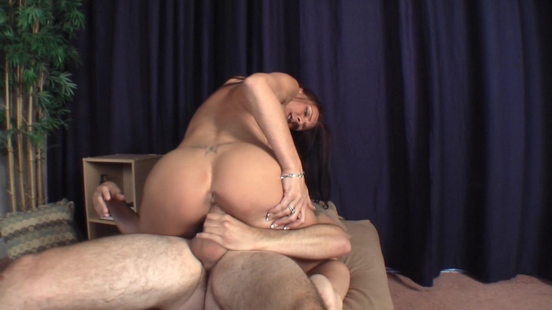 Soleil Porn Videos 85