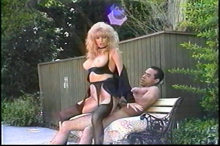 Nifty Fifties Porn 67