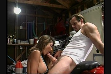 Femail masturbation video