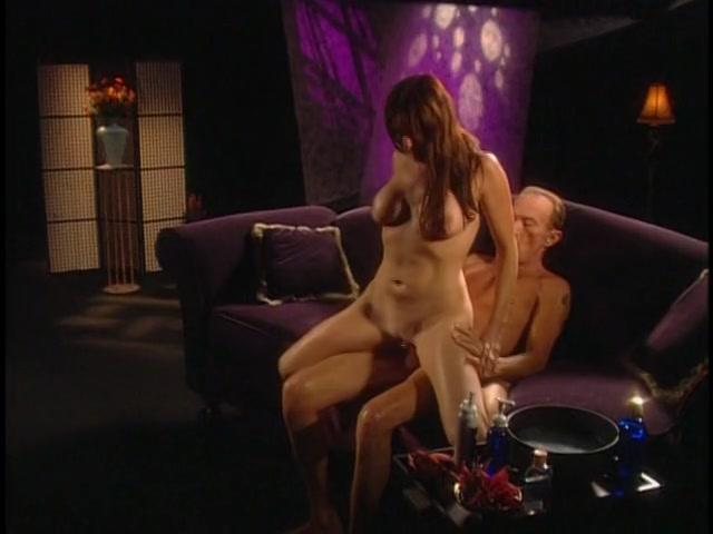 Erotic Shaving And Sexual Pleasures 88