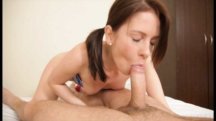 Blowjob Auditions Montreal