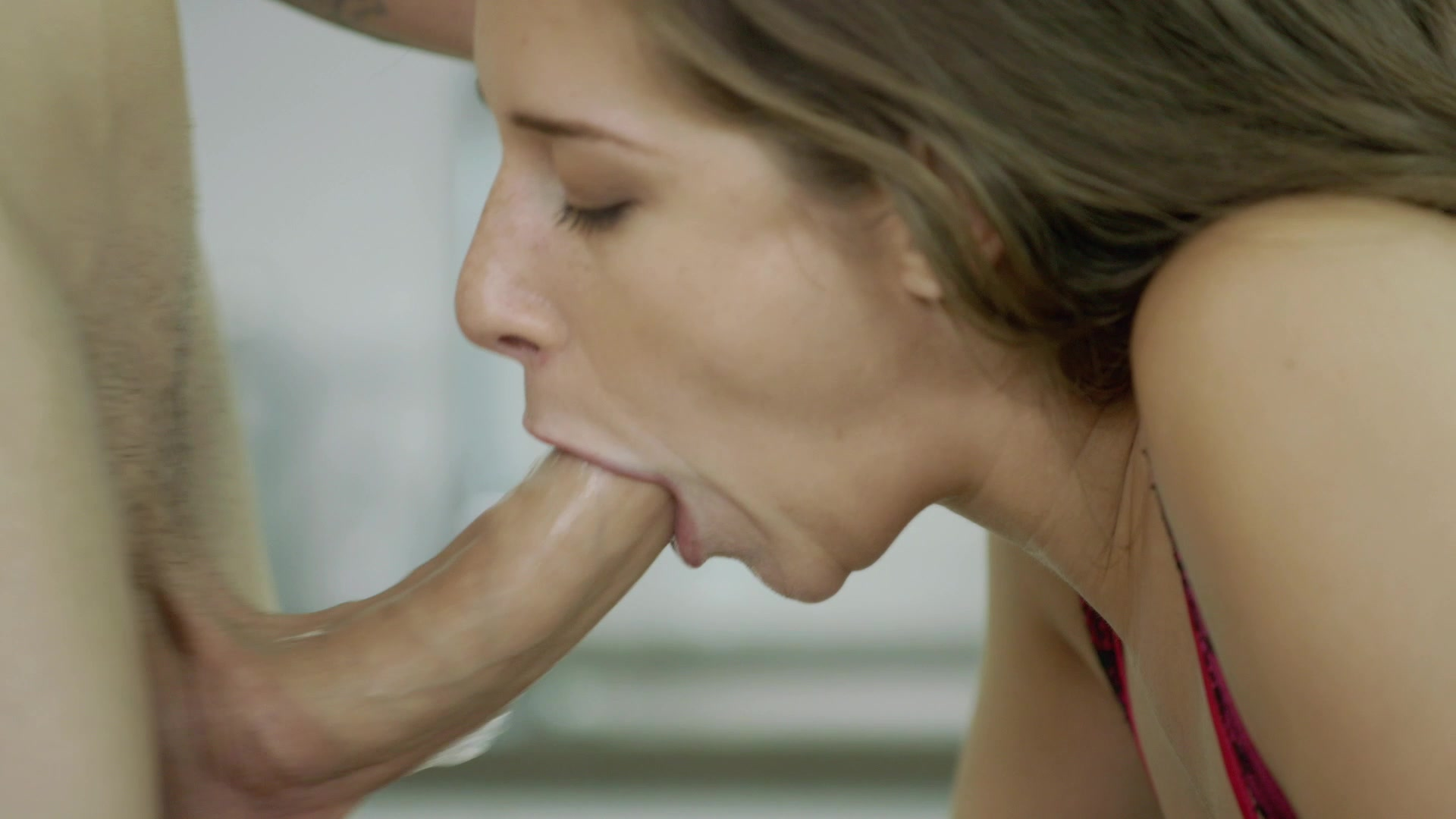 Scene with Cassidy Klein - image 10 out of 20