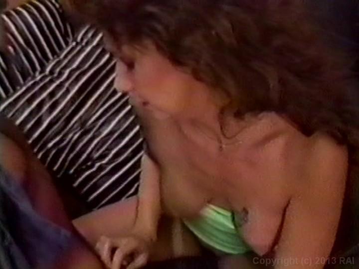 Streaming Retro Porn Movies 37