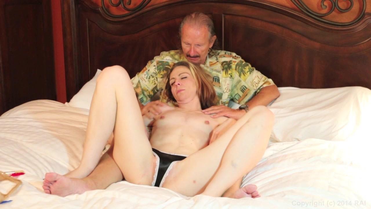 videos de hombrs desnudos