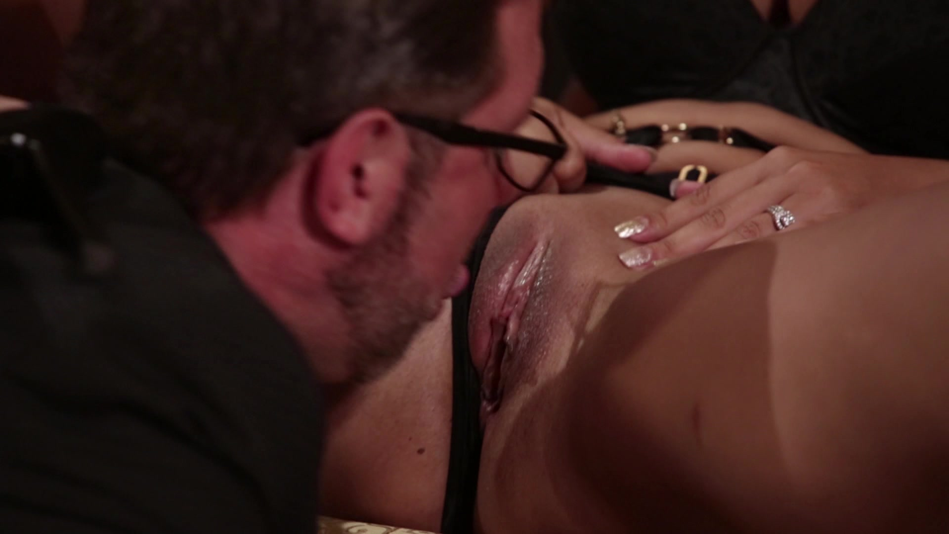 Scene with Jessica Drake - image 10 out of 20