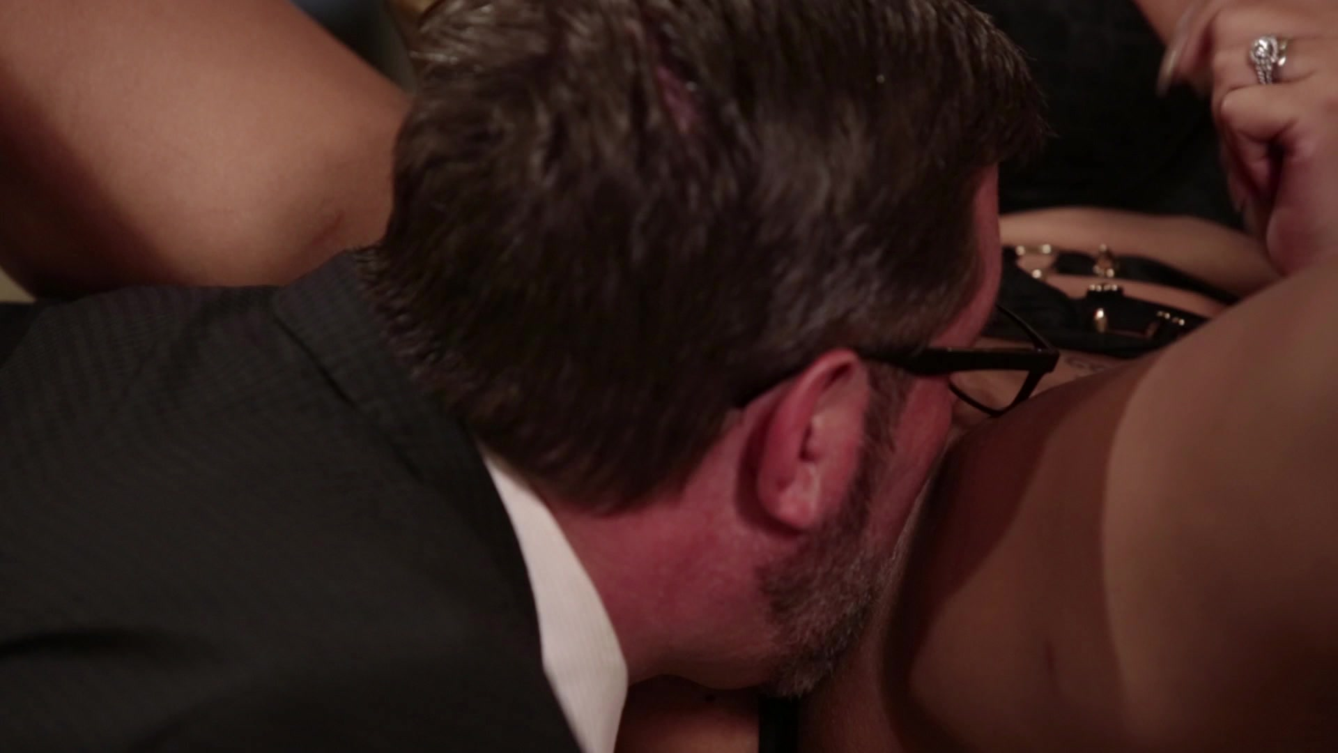 Scene with Jessica Drake - image 11 out of 20
