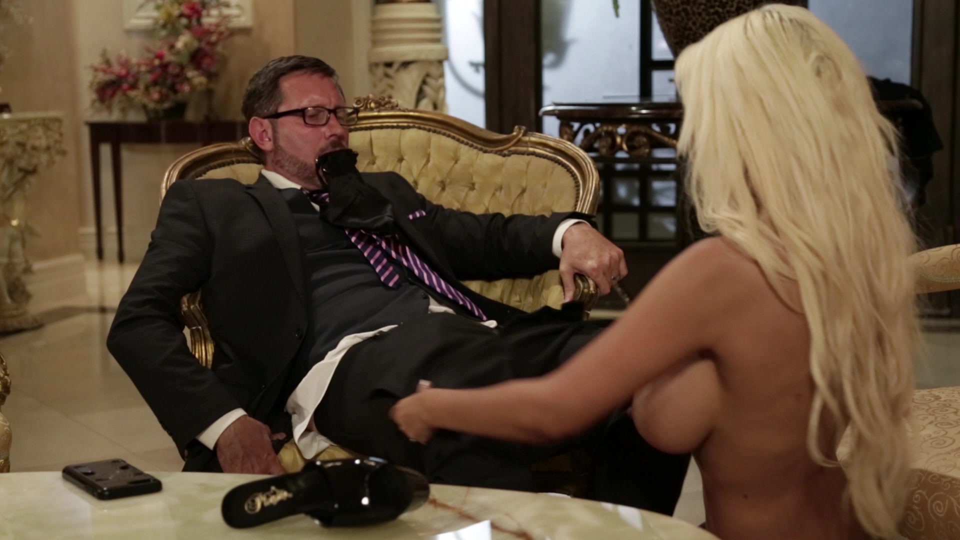 Scene with Jessica Drake - image 18 out of 20