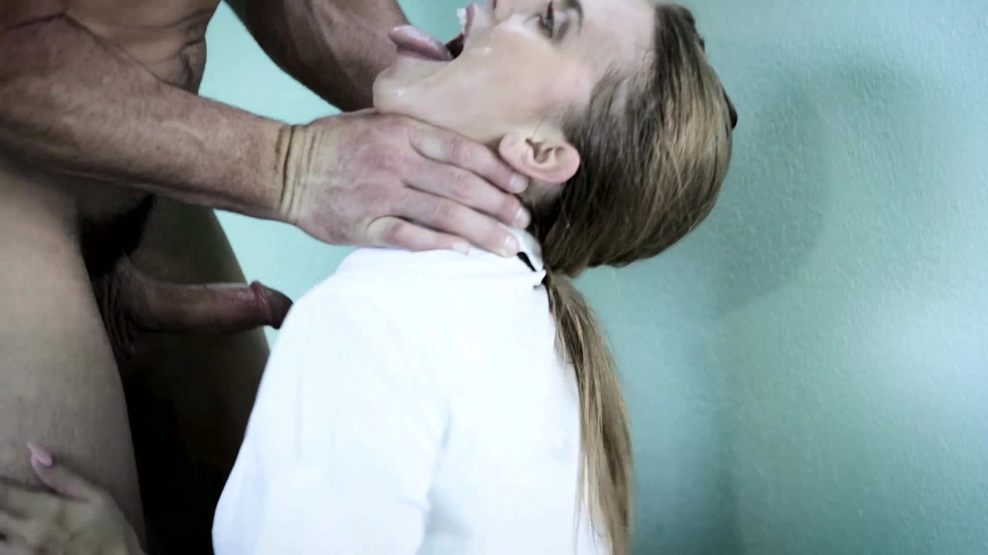 Scene with Jill Kassidy - image 8 out of 20