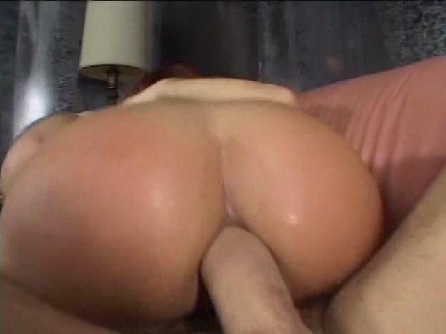 naked spring break blowjob
