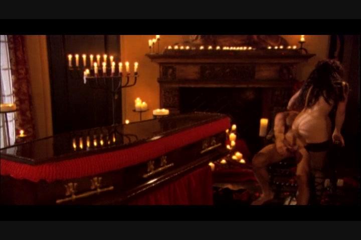 порно dinner party 3 cocktales смотреть бесплатно