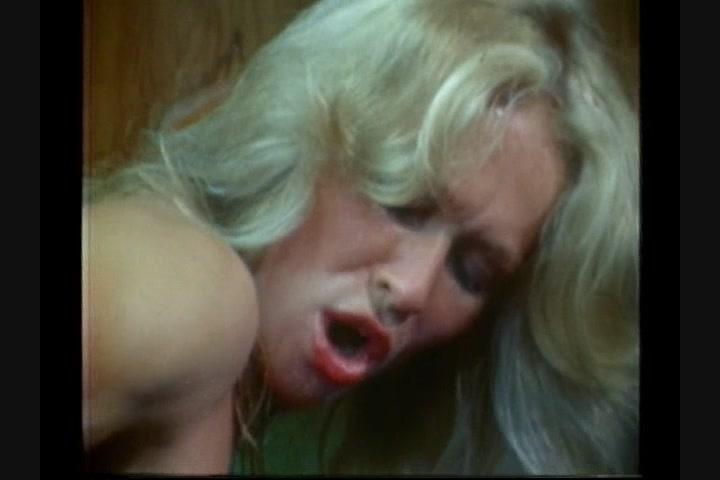 Jessie st james039 fantasies 1981
