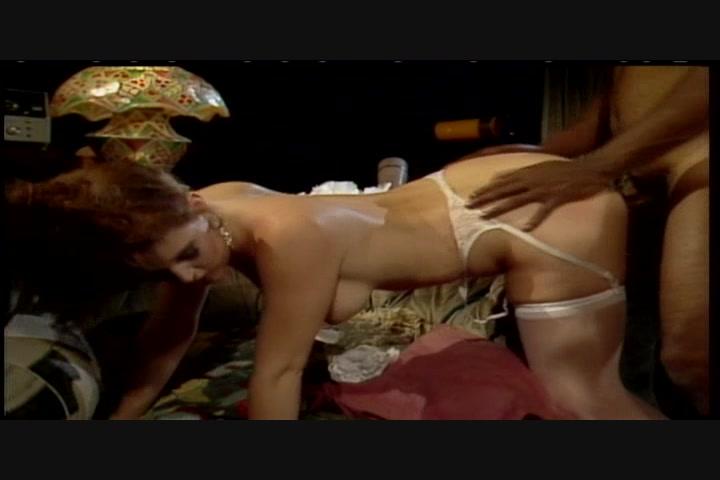 Renee morgan fm bradley 6