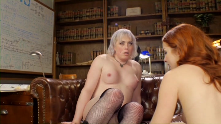 Preview image 12 out of 20  of scene 4 from Real Fucking Girls