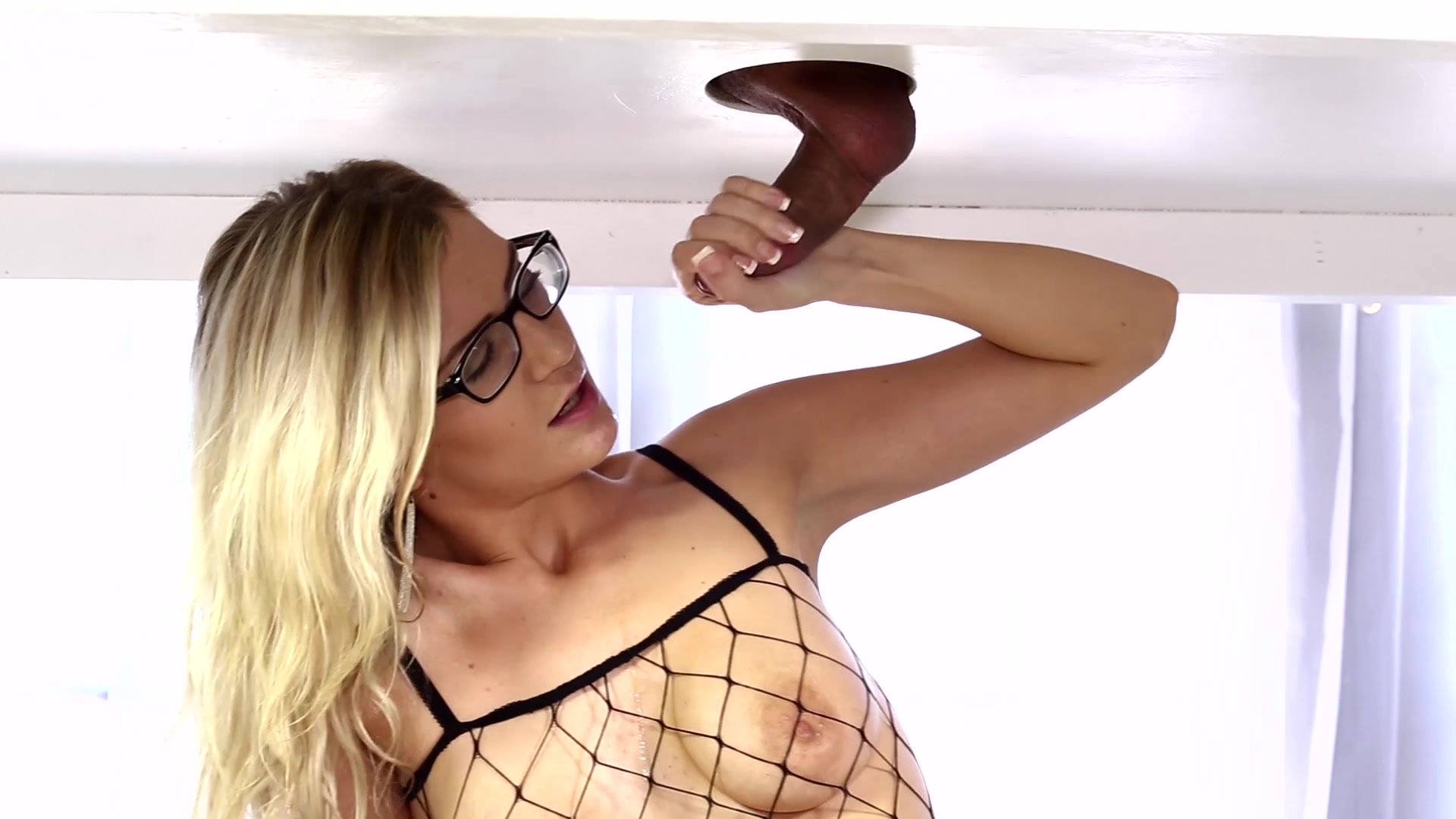 Free Milking Porn Streaming 6